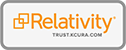 Trust.kcura.com/relativity - The Trust Site