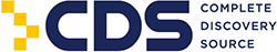 CDS - Visual Search