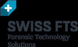 Swiss FTS