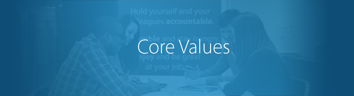 AboutUs_CoreValues