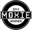 kCura Named as Moxie Award Winner
