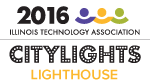 2016 ITA CityLIGHTS – Lighthouse