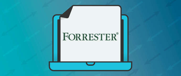 """Forrester Research: """"Reboot Your Information Governance Program with an Outside-In Perspective"""""""