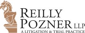 Reilly Pozner