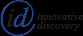 Innovative Discovery