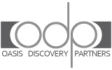Oasis Discovery Partners