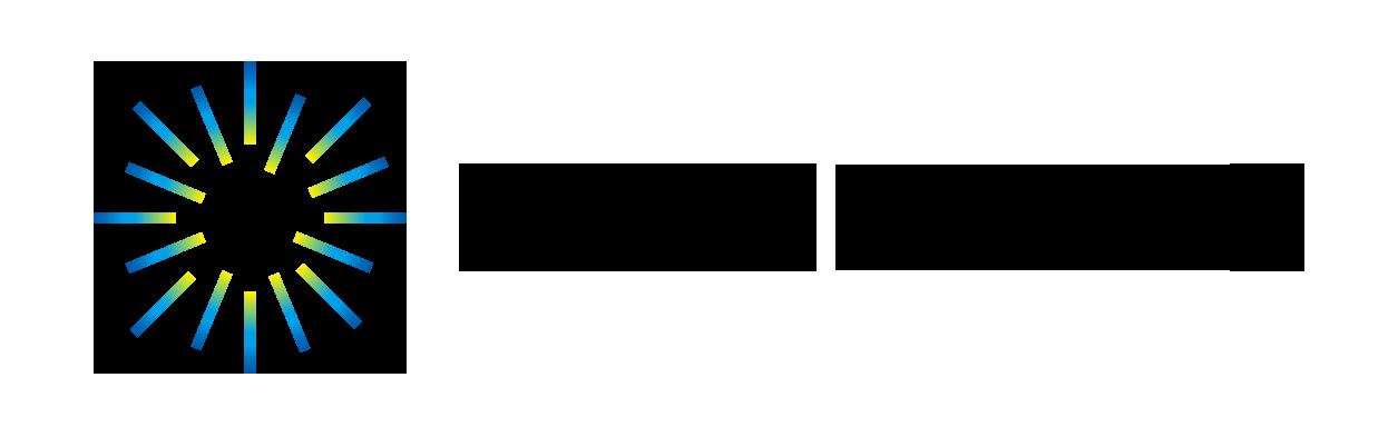 Relativity Premium Hosting Partner: FRONTEO