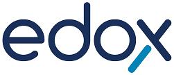 Relativity Premium Hosting Partner: edox