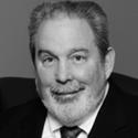 Relativity Fest Judicial Panel on E-Discovery Part II - David Waxse