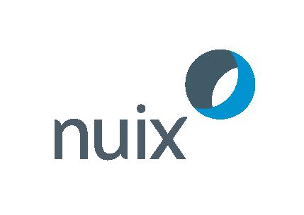 Relativity Ecosystem: Nuix
