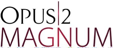 Relativity Ecosystem: Opus 2 Magnum