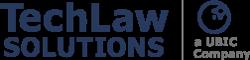 Relativity Premium Hosting Partner: Techlaw Solutions