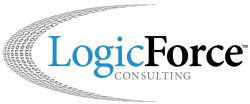 Relativity Ecosystem Partner Logic Force Consulting