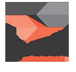 Strategic Legal Solutions Logo