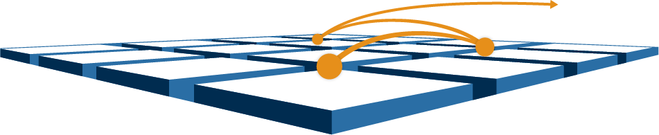 Relativity 9.2 - Data Grid