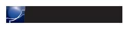 Relativity Premium Hosting Partner: RSMCL Stone Forest