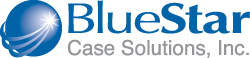 Relativity Premium Hosting Partner: BlueStar Case Solutions