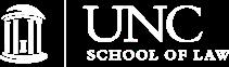 Relativity Academic Partner - UNC School of Law