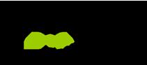 Premium Hosting Partner: e-Stet