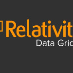 Data Grid Overview
