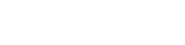Kilpatrick Townsend Review of Relativity's Legal Hold Software