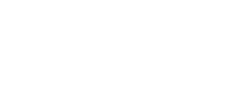 Reilly Pozner LLP logo