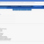 Relativity Applications Webinar