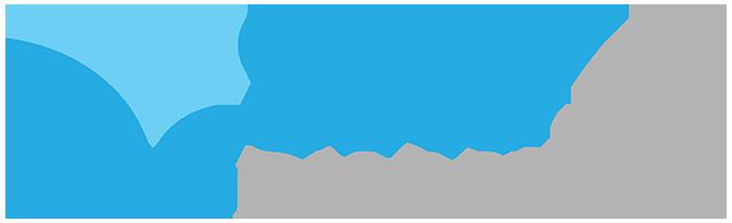 Sky Discovery Logo