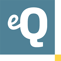 Relativity Premium Hosting Partner: eQ