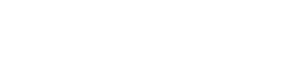 Credence, an LDiscovery Company