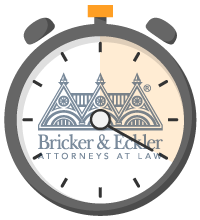 Relativity Processing | Speed to Review - Bricker & Eckler