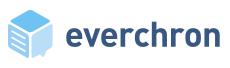 Relativity Ecosystem - Everchron