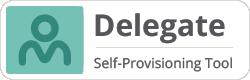 Relativity Ecosystem | Delegate