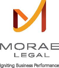 Morae Legal