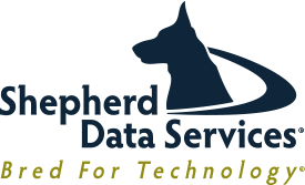 shepherd data services (sds)