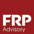 frp advisory