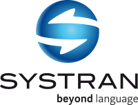 Relativity Ecosystem | SYSTRAN