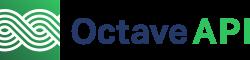 Relativity Ecosystem | OctaveAPI