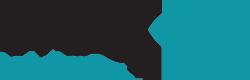 Blackdot Solutions Logo
