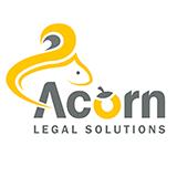 acorn legal solutions