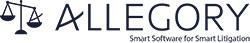 Allegory Law Logo