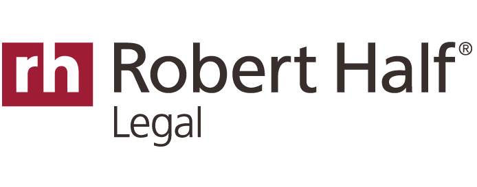 Rober Half Logo