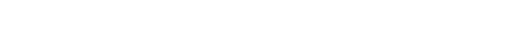 Sheehan & Phinney Logo